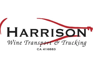 Harrison Wine Transport